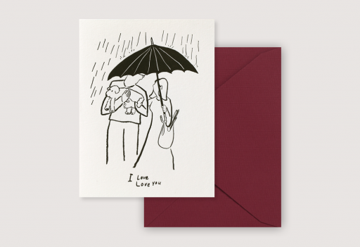 amour_umbrella