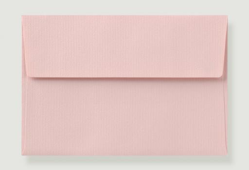 핑크봉투 180 * 123