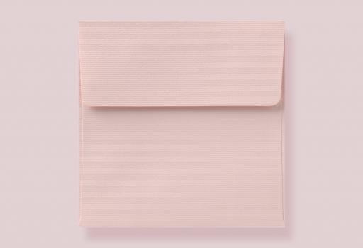 핑크봉투 145 * 145 부가상품