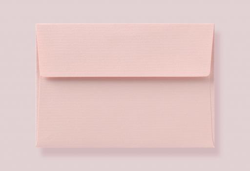 핑크 봉투 164 * 114 봉투