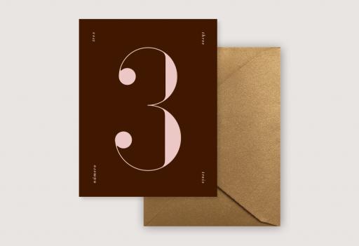 numero_3