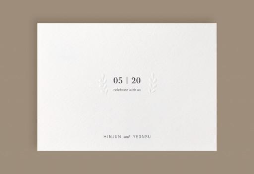 WHITE v.01